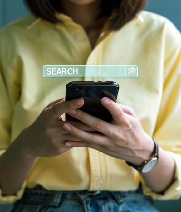 search-engine-optimization-keywords