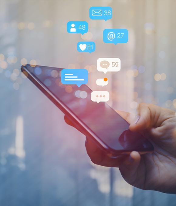 social-media-management-jacksonville