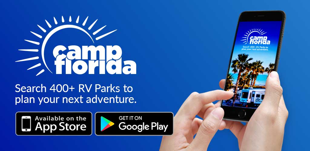 rv-app-google-play-feature-graphic-1024x500px