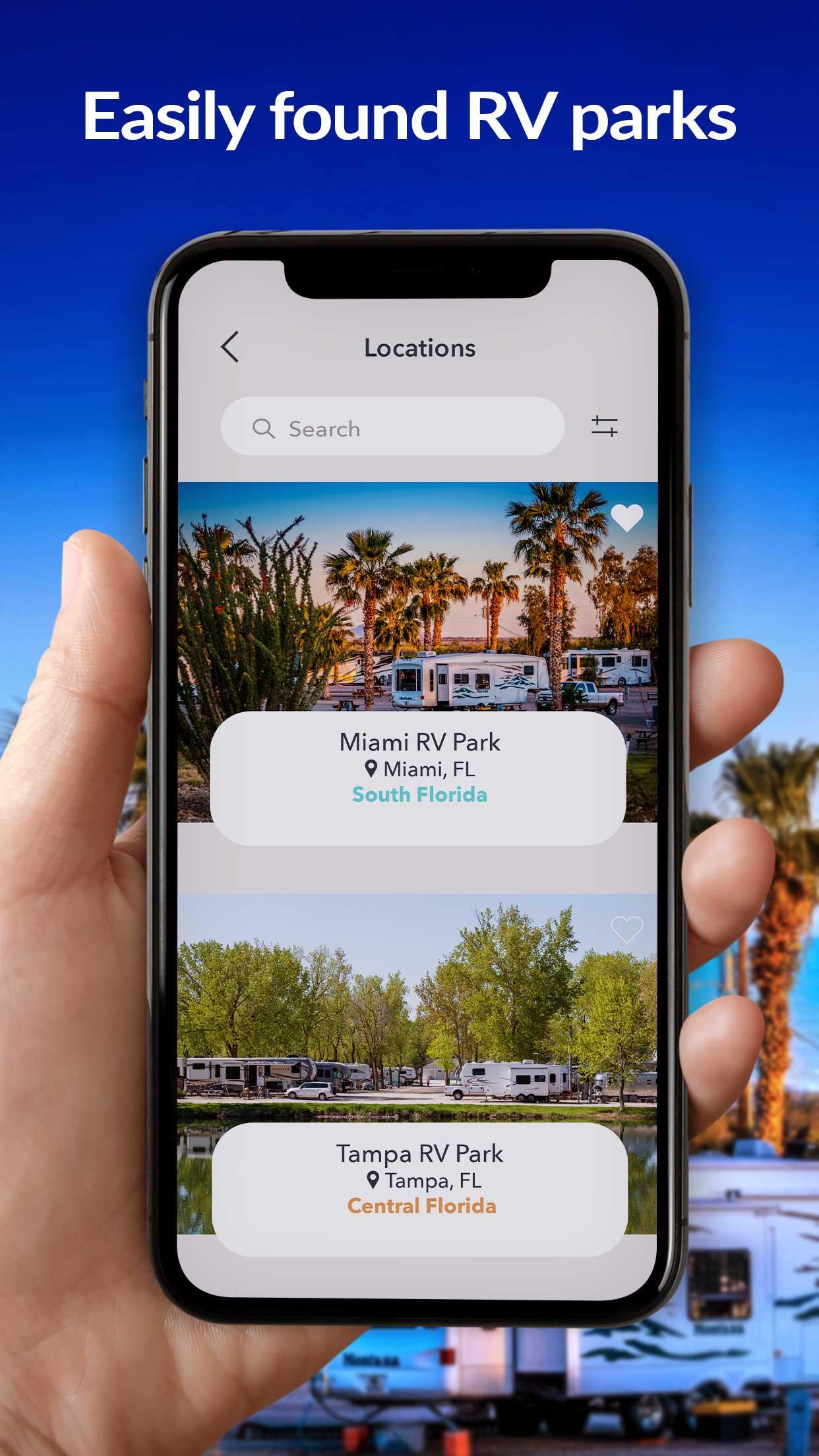 rv-app-iphone5